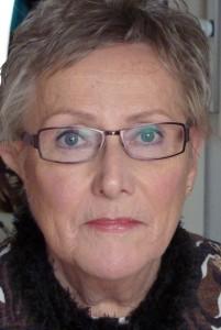 Mooi ouder worden met de juiste bril