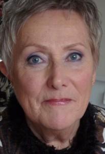 Mooi ouder worden met passende make-up
